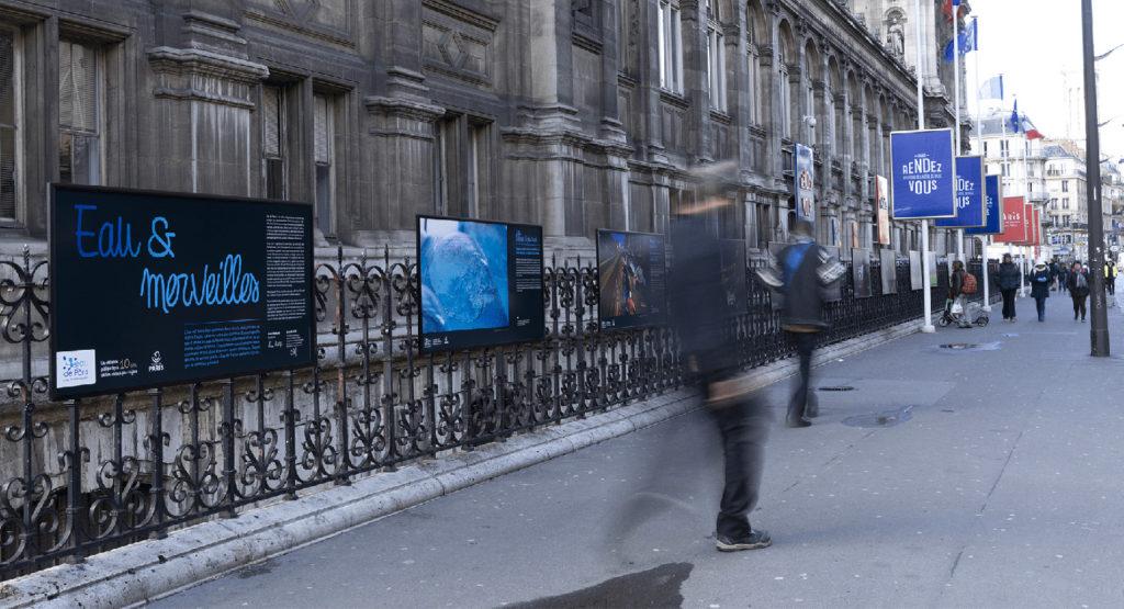 Eau_de_Paris_4aout_expo_10_ans