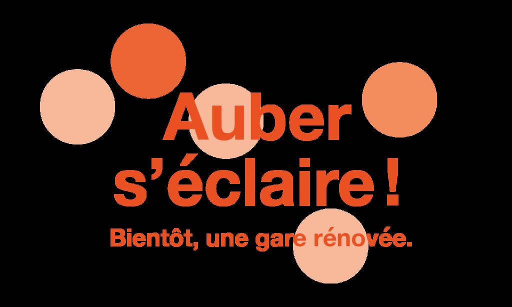 RATP agence communication