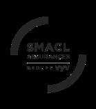 SMACL Assurances