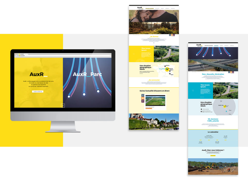 auxerre_creation_site_web_territoire_agence_4aout