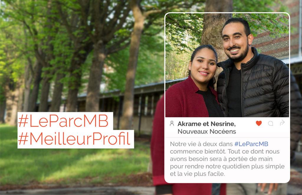 Parc_Maison_Blanche_campagne_affichage